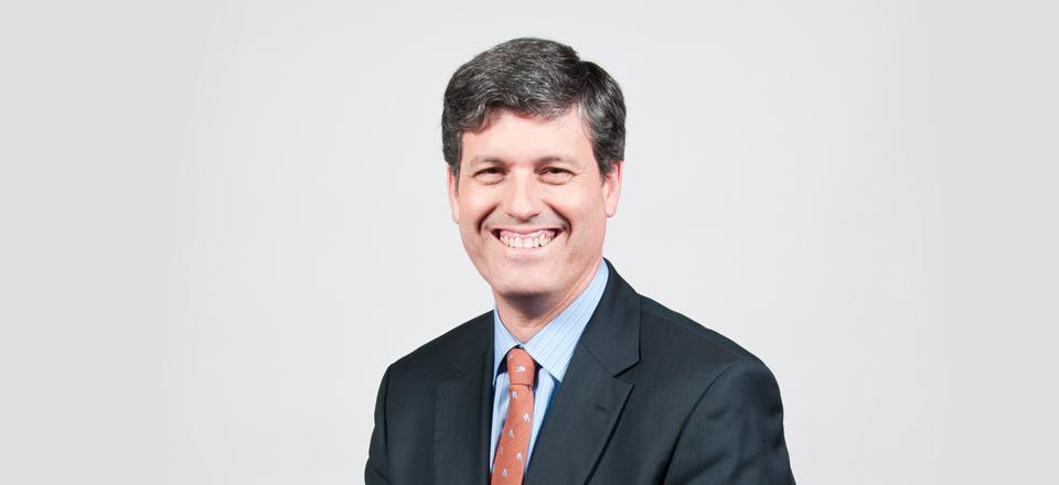 Nombramiento del Festero Honoris Causa 2018 - Joaquín García-Estañ Salcedo