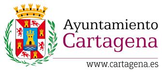 Ayuntamiento de Cartagena