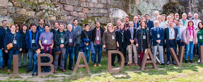 Asamblea anual de la Asociación Española de Fiestas y Recreaciones Históricas (AEFRH)