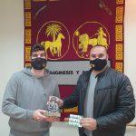 GANADORES del I Campeonato Online de Carthagineses y Romanos