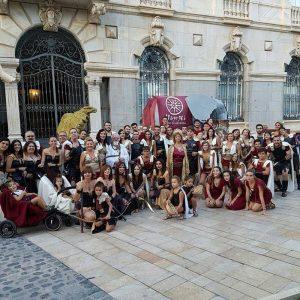 Carthagineses