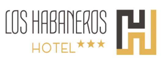 Patrocinadores - Hotel Los Habaneros