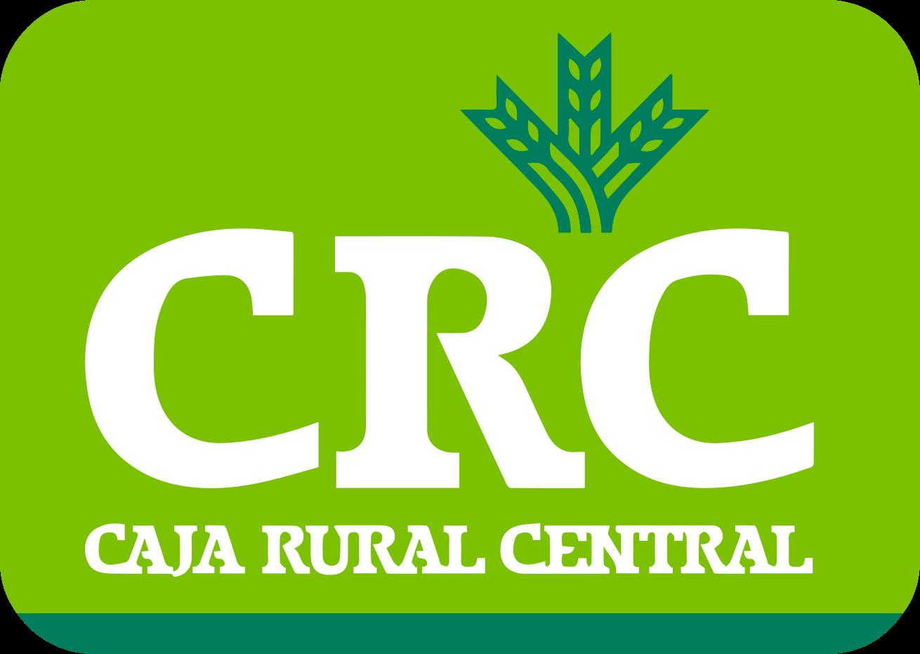 Patrocinadores - Caja Rural Central