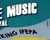 Feel the Music Festival: Torre Pacheco